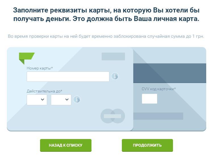 moneyveo украина
